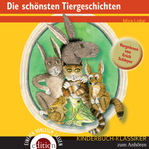 WEB Cover-Tiergeschichten